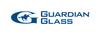 Guardian Orosháza Korlátolt Felelősségű Társaság - Állás, munka