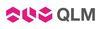 QLM Logistics Solutions Kft. - Állás, munka