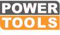 Power Tools Kft. - Állás, munka