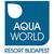 Aquaworld Zrt. - Állás, munka