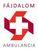 Fájdalom-ambulancia Kft. - Állás, munka