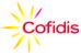 COFIDIS Magyarország  - Állás, munka