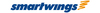 Smartwings Hungary Kft.. - Állás, munka