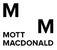 Mott Macdonald Magyarország Kft. - Állás, munka