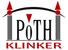 Póth és Fiai Kft., Póth Klinker - Állás, munka