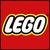 LEGO Manufacturing Kft. - Állás, munka