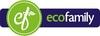 EcoFamily - Állás, munka