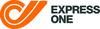 Express One Hungary Kft. - Állás, munka