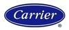 Carrier Hűtéstechnika Forg. Mo. Kft - Állás, munka