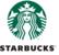 Starbucks Coffee - Állás, munka