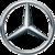 Mercedes-Benz Manufact. Hungary Kft. - Állás, munka