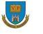 Pannon Egyetem - Állás, munka