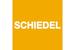 Schiedel Kéménygyár Kft. - Állás, munka