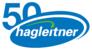 Hagleitner Hygiene Magyarország Kft. - Állás, munka