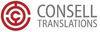 A Consell Translations CEE Kft. - Állás, munka