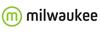Milwaukee Electronics Kft. - Állás, munka