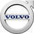 Volvo Hungária Kft - Állás, munka