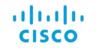Cisco - Állás, munka