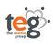 TEG The Events Group Kft. - Állás, munka