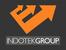 Indotek Group - Állás, munka