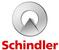 Schindler Hungária Kft. - Állás, munka