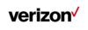 Verizon - Állás, munka