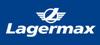 Lagermax Autótranszport Kft. - Állás, munka