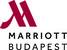 Marriott - Állás, munka