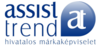 Assist-Trend Budapest Kft. - Állás, munka