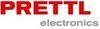 Prettl Electronics Hungary Kft. - Állás, munka