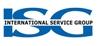ISG International Executive Consulting Kft. - Állás, munka