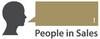 Menschen im Vertrieb BeratungsgesellschaftmbH. - Állás, munka