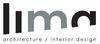 Mentors & Partners Kft. - Állás, munka