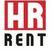 HR-RENT KFT - Állás, munka