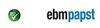 ''ebm-papst Hungary'' Kft. - Állás, munka