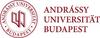 Andrássy Egyetem Budapest - Állás, munka