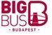 Big Bus Hungary Kft. - Állás, munka