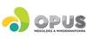 OPUS Multiservice Kft. - Állás, munka