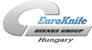 EuroKnife Bt. - Állás, munka