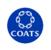 Coats Magyarország Kft. (Coats Hungary Ltd.) - Állás, munka