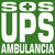 SOS UPS Kft. - Állás, munka