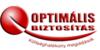 Optimális Biztosítási Portfólió Kft. - Állás, munka