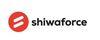 ShiwaForce.com Zrt. - Állás, munka