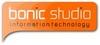 Bonic Studio Kft. - Állás, munka