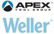 Apex Tool Group Hungária Kft. - Állás, munka