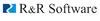 R & R Software Zrt. - Állás, munka