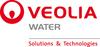 Veolia Water Solutions & T. M. Zrt. - Állás, munka