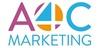 A4C Marketing Kft. - Állás, munka
