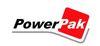 PowerPak Kft. - Állás, munka