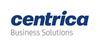 Centrica Business Solutions Zrt. - Állás, munka